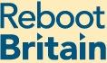 Reboot Britain